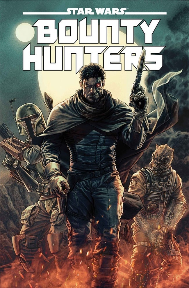bounty-hunters-1-cover-1199508