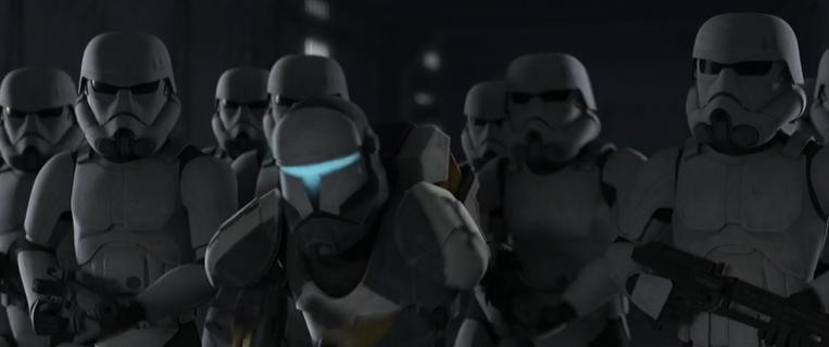 tk troopers