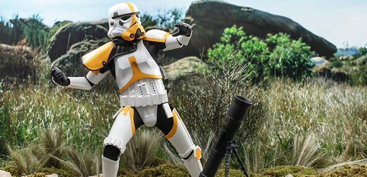 artillery stormtroopers